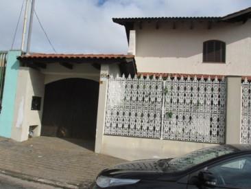 Casa Comercial para Alugar, Jardim Pedroso