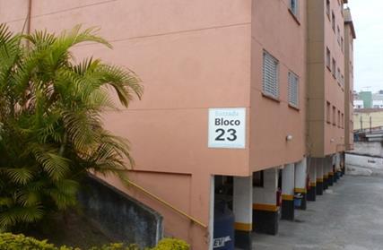 Apartamento para Alugar, Jardim Estrela