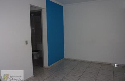 Apartamento para Alugar, São João