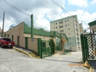 Apartamento para Alugar, Jardim São Judas