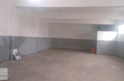 Galpão / Salão para Alugar, Jardim Nilza Miranda