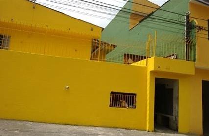 Casa Térrea para Alugar, Parque Miami