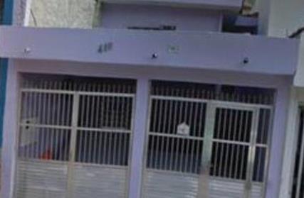 Casa Térrea para Venda, Vila Feital