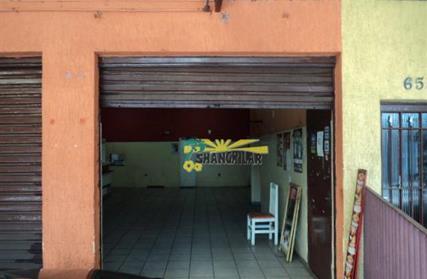Galpão / Salão para Alugar, Jardim dos Campeões