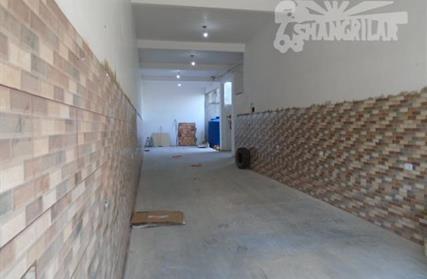 Galpão / Salão para Alugar, Jardim Marilene