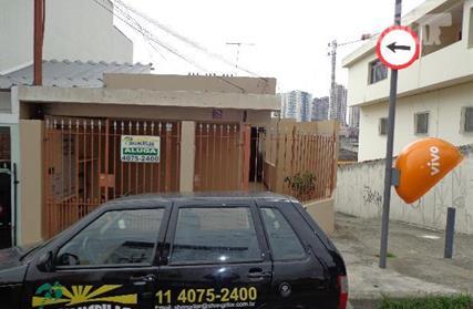 Casa Térrea para Alugar, Jardim Donini