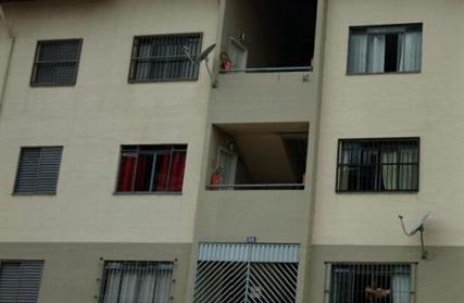 Apartamento para Venda, Vila Idealópolis
