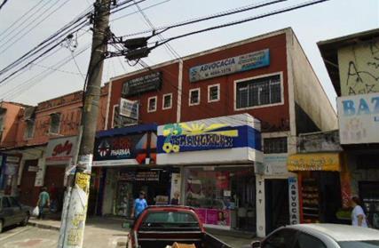 Sala Comercial para Alugar, Piraporinha
