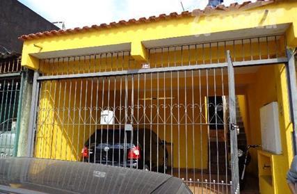 Casa Térrea para Alugar, Jardim Arco-íris