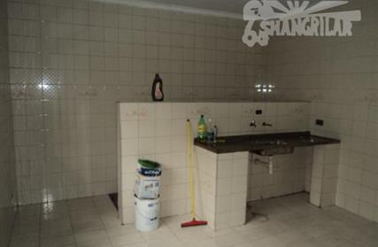 Casa Térrea para Alugar, Inamar