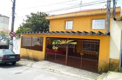 Sobrado para Venda, Vila Conceição