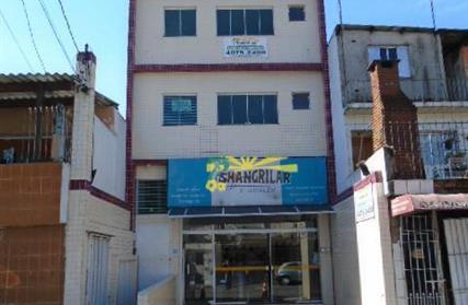 Sala Comercial para Alugar, Vila Conceição