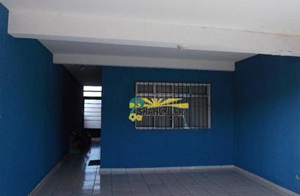 Casa Térrea para Venda, Las Palmas