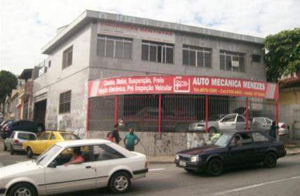 Sala Comercial para Alugar, Jardim Abc