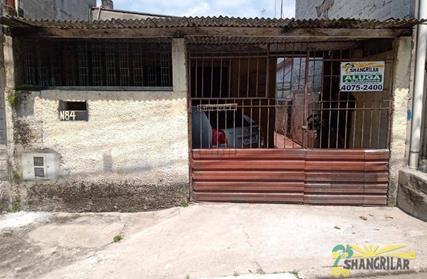 Casa Térrea para Alugar, Casa Grande