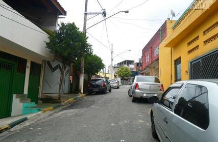 Casa Térrea para Venda, Casa Grande