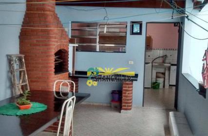 Casa Térrea para Venda, Jardim Padre Anchieta