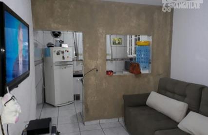 Sobrado para Venda, Vila Nogueira