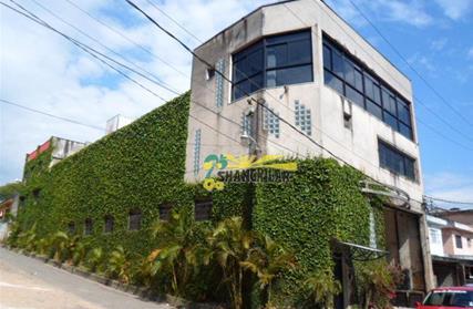 Galpão / Salão para Venda, Jardim Andrea Demarchi