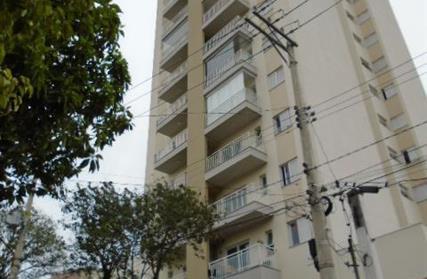Apartamento para Alugar, Vila Jordanópolis