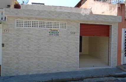 Galpão / Salão para Alugar, Jardim Colonial