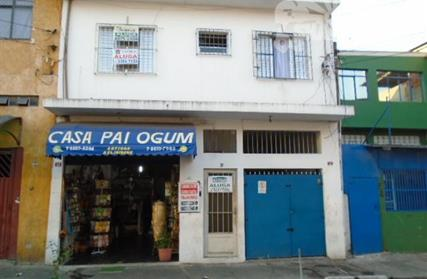 Casa Térrea para Alugar, Campanário