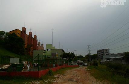 Terreno para Venda, Vila Flórida