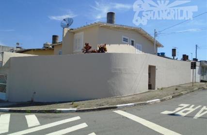 Sobrado para Venda, Vila São José