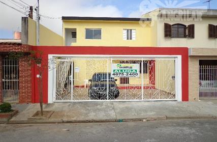 Casa Térrea para Alugar, Chácara Sergipe