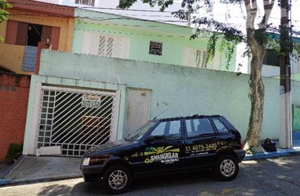 Sobrado para Alugar, Vila Alvinópolis