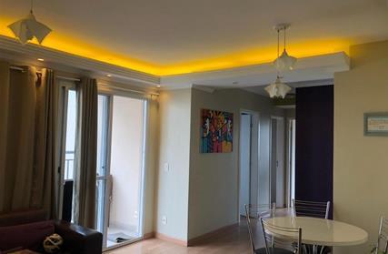 Apartamento para Alugar, Jardim Recanto