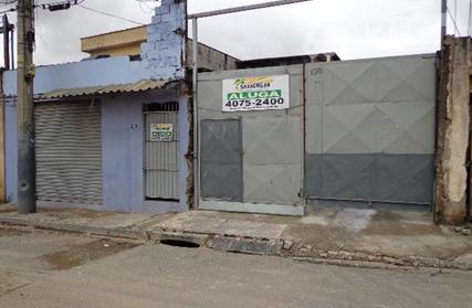 Galpão / Salão para Alugar, Piraporinha