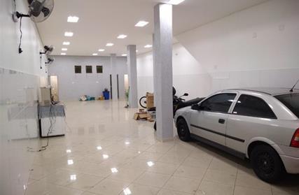 Galpão / Salão para Alugar, Jardim Inamar