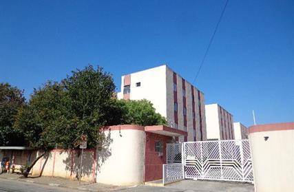 Apartamento para Alugar, Chácara Sergipe