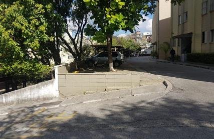 Apartamento para Venda, Jardim Rey