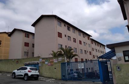 Apartamento para Alugar, Jardim Ruyce