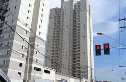 Apartamento para Alugar, Piraporinha