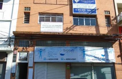 Sala Comercial para Alugar, Jardim Donini