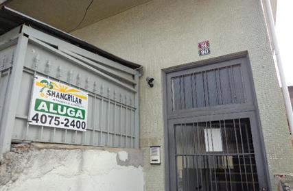 Apartamento para Alugar, Jardim Padre Anchieta