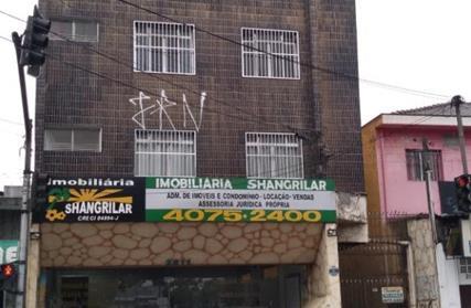 Apartamento para Alugar, Vila São José