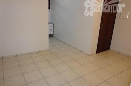 Apartamento para Alugar, Jardim Tamoio