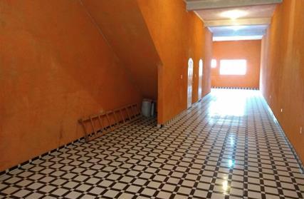 Galpão / Salão para Alugar, Conceição