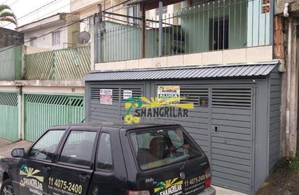 Casa Térrea para Alugar, Jardim Ruyce