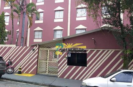 Apartamento para Alugar, Vila Euro