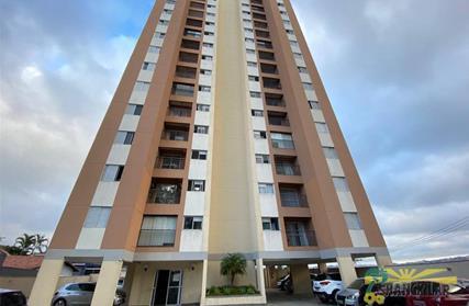 Apartamento para Alugar, Vila Áurea