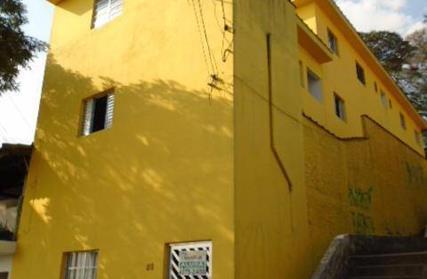 Apartamento para Alugar, Vila Nogueira