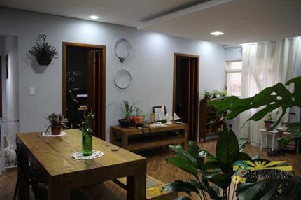 Apartamento para Venda, Jardim Padre Anchieta
