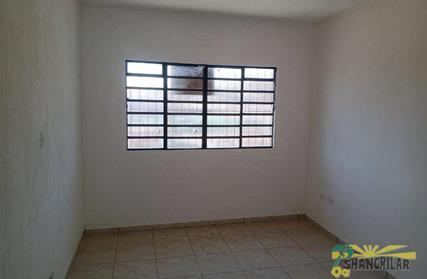 Casa Comercial para Alugar, Alvarenga