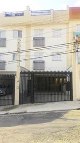 Cobertura para Alugar, Jardim Ipanema