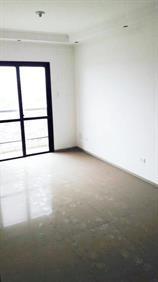 Apartamento para Alugar, Vila Bocaina